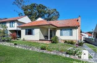 Picture of 3 Truscott Street, Shortland NSW 2307