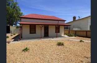 60 Charles St, Jeparit VIC 3423