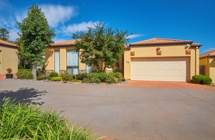 Picture of 23/171 Bugden Avenue, Gowrie ACT 2904