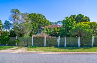 Picture of 101 Limpus Street, Urangan QLD 4655