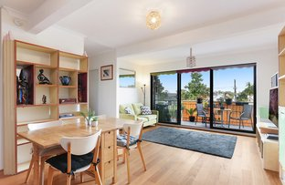 Picture of 10/81 Piper Street, Lilyfield NSW 2040