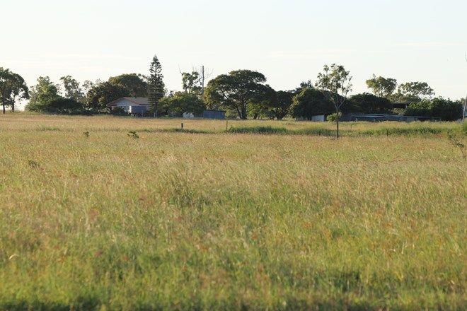 Picture of RIDGELANDS QLD 4702