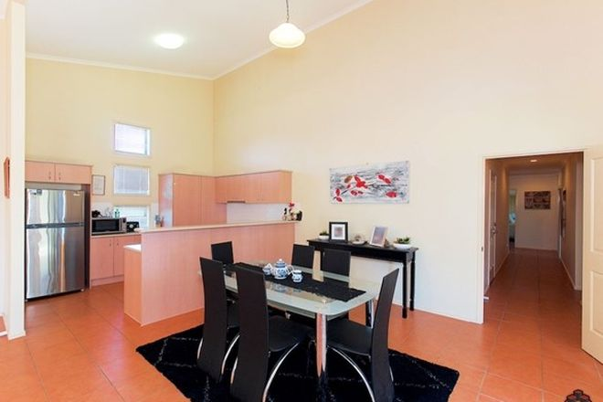 Picture of 13 Springfield College Drive, SPRINGFIELD QLD 4300