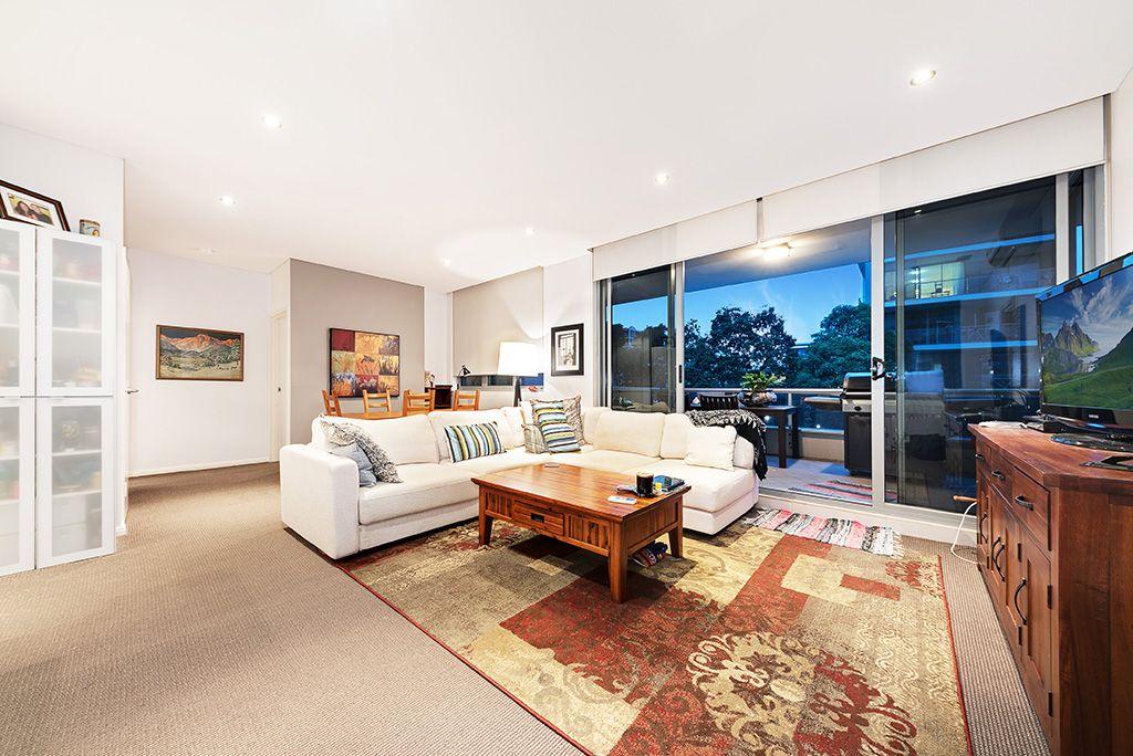 752/2 Marquet Street, Rhodes NSW 2138, Image 0