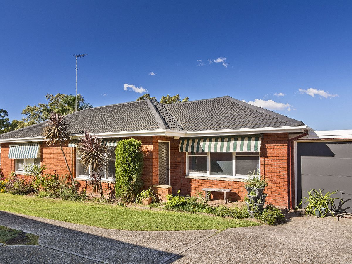 3/41 Waratah Street, Mona Vale NSW 2103, Image 0