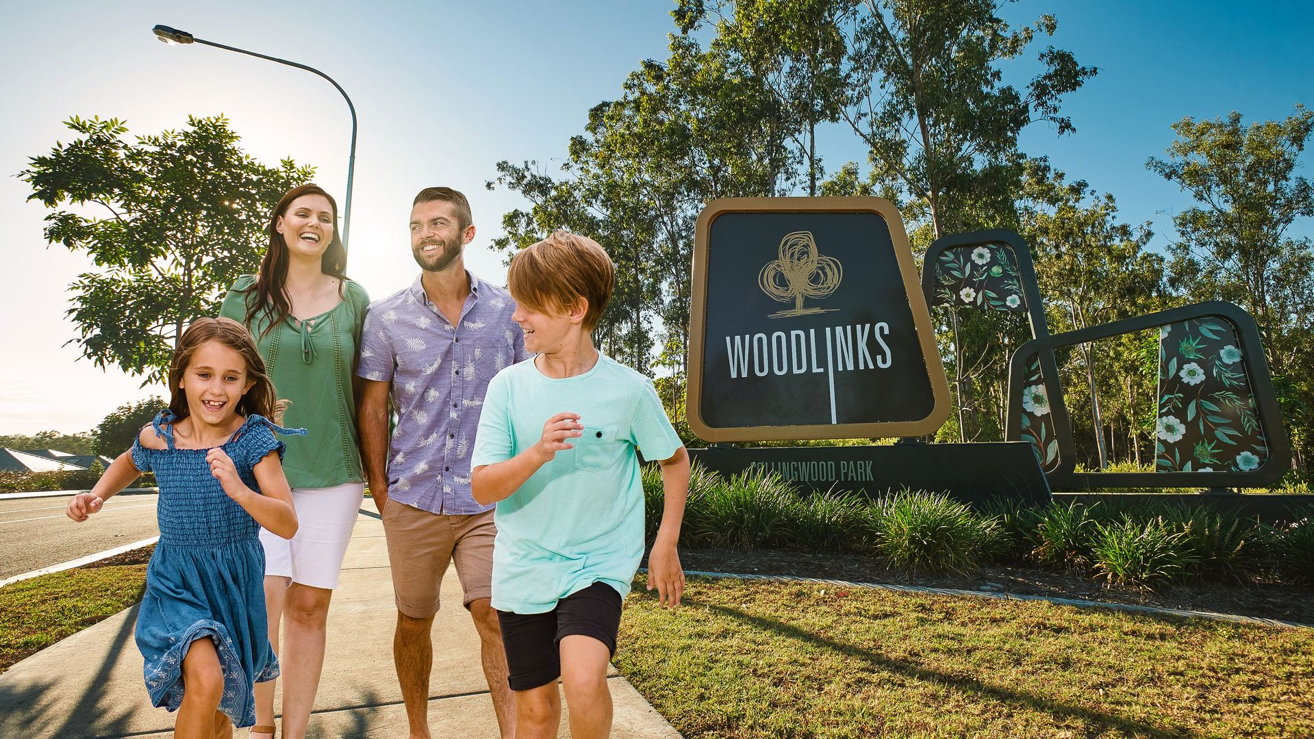 Woodlinks  Street, Collingwood Park QLD 4301, Image 1