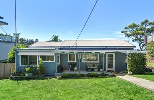 Picture of 17 Bellevarde Parade, Mona Vale NSW 2103