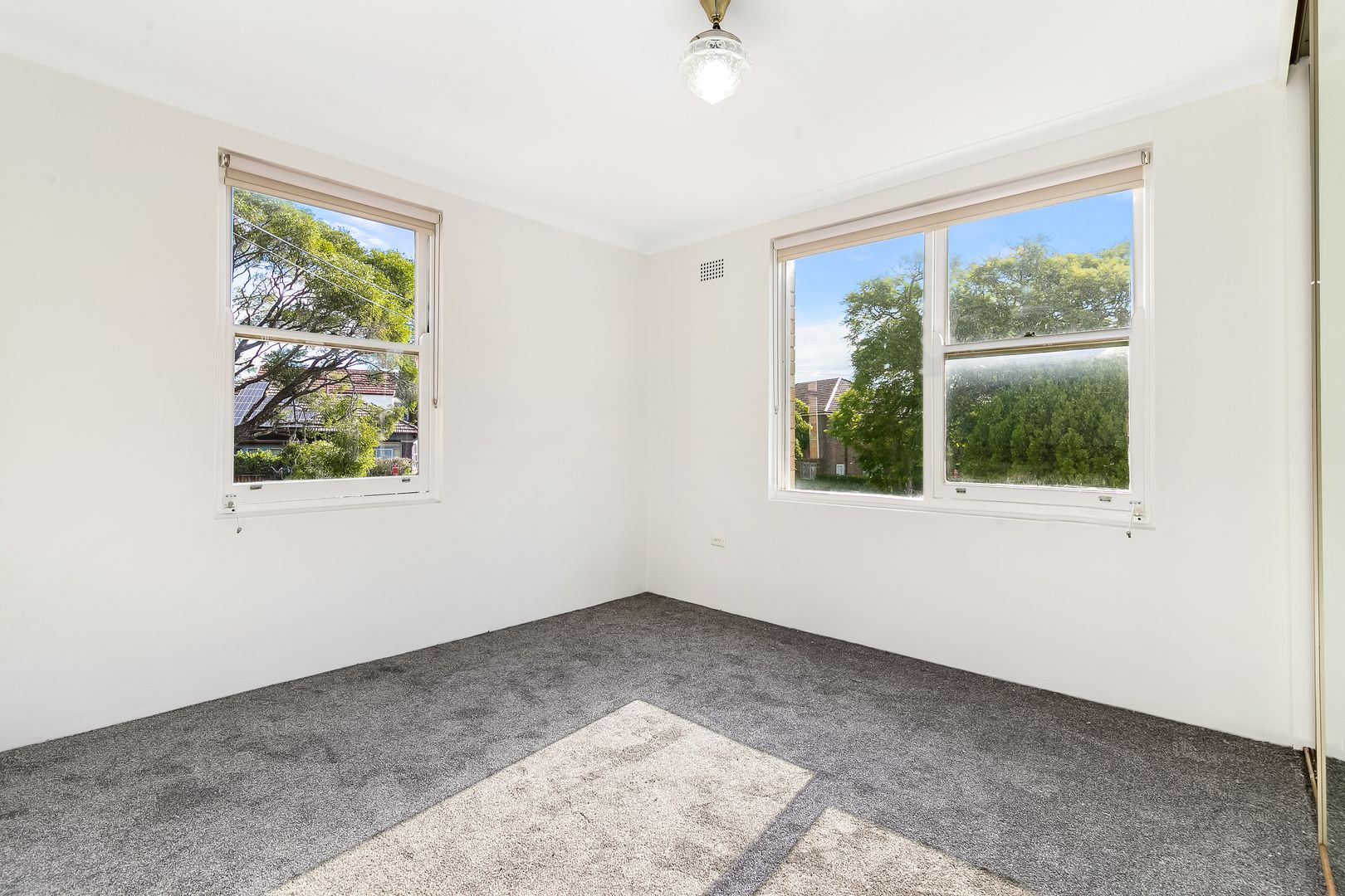 5/5 Chandos Street, Ashfield NSW 2131, Image 2