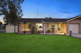 1/30 Settlers Crescent, Bligh Park NSW 2756