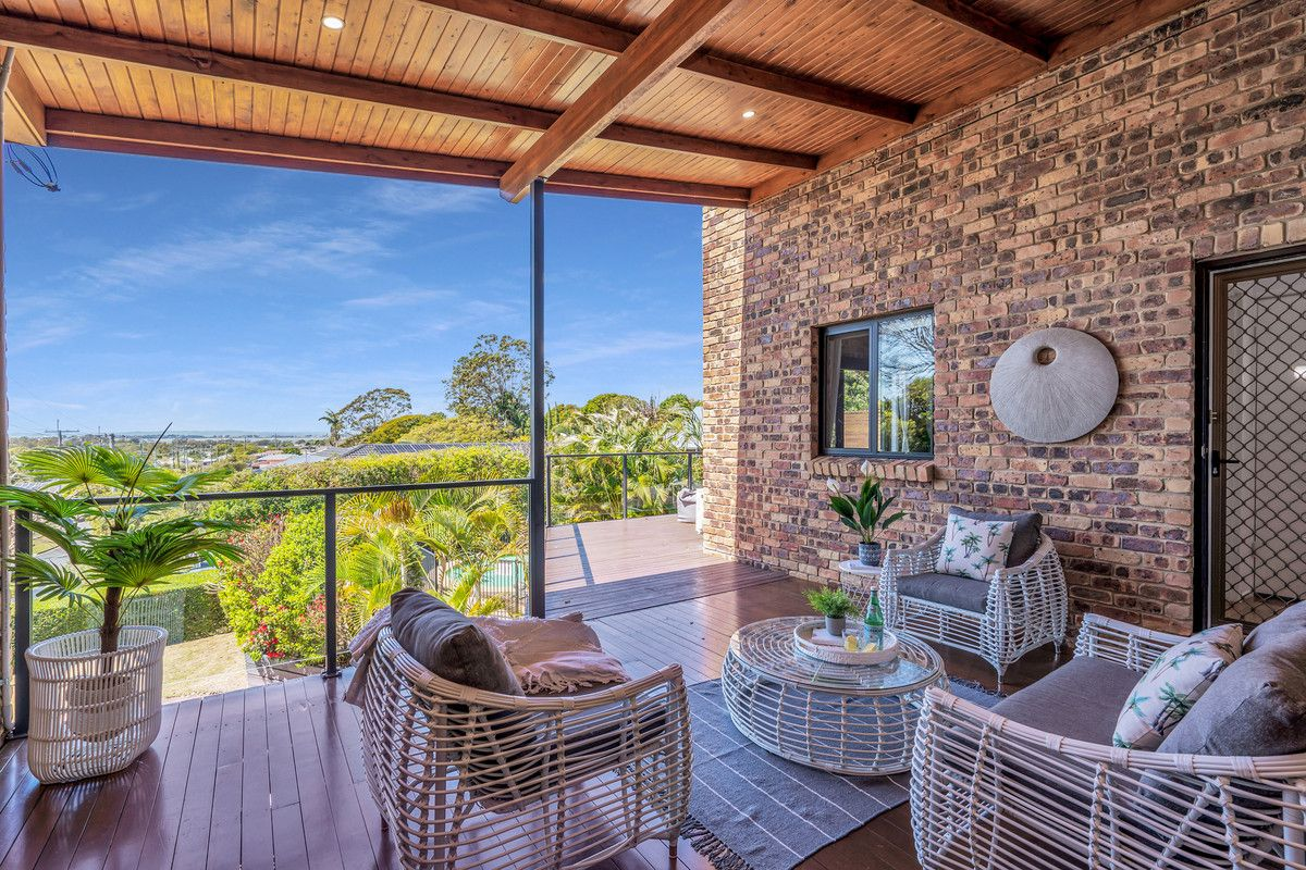180 Manly Road, Manly West QLD 4179, Image 0