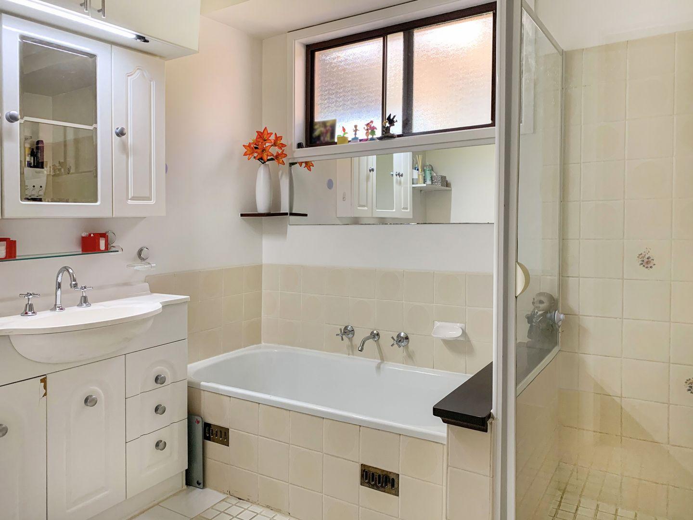 20 Clennam Avenue, Ambarvale NSW 2560, Image 2