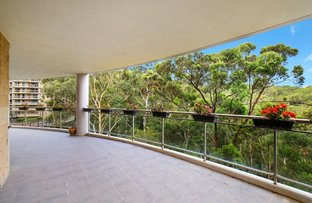 Picture of 224/80 John Whiteway Drive, Gosford NSW 2250