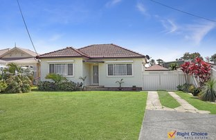 Picture of 7 Boonerah Street, Albion Park Rail NSW 2527