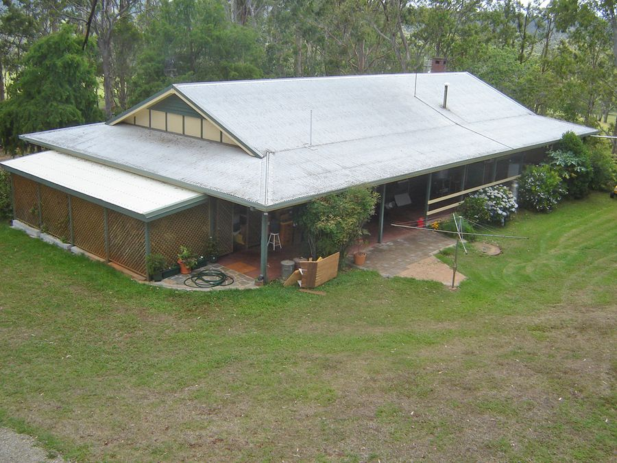 Evelyn QLD 4888, Image 1