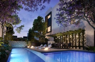 Picture of 14/42 JohnstonStreet, Bulimba QLD 4171