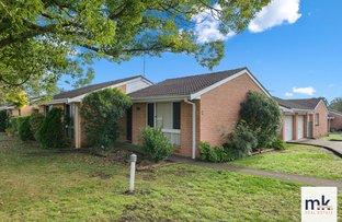 Picture of 2/30 Kings Road, Ingleburn NSW 2565