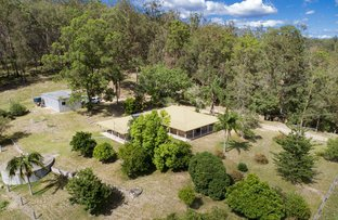 Picture of 37 Sharkeys Road, Bellangry NSW 2446