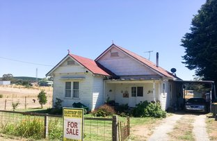 Picture of 51 Waverley Street, Linton VIC 3360