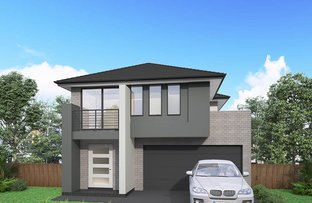 Picture of Lot 724 Canopus Parkway, Box Hill NSW 2765