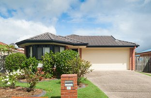 Picture of 13 Links Avenue, Meadowbrook QLD 4131