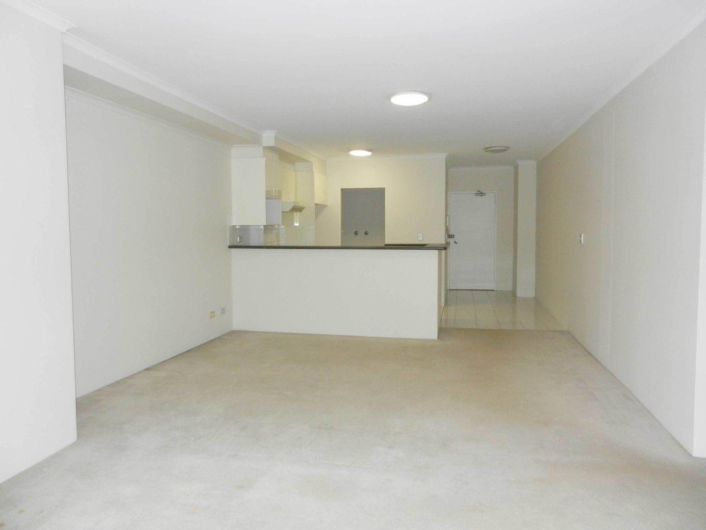 6/1-15 Fontenoy Road, Macquarie Park NSW 2113, Image 1