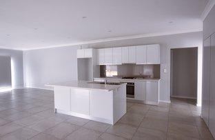 Picture of 61A Biggera Street, Braemar NSW 2575