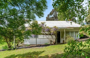 Picture of 11 Twin Street, Stirling SA 5152