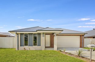36 Hanrahan Street, Hamilton Valley NSW 2641