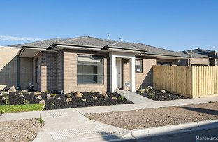 Picture of 10 Gottloh Street, Epping VIC 3076