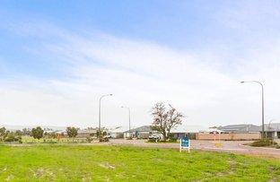 Picture of 48 Gallipoli Avenue, Byford WA 6122