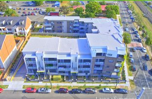278-282 Railway Terrace, Guildford NSW 2161