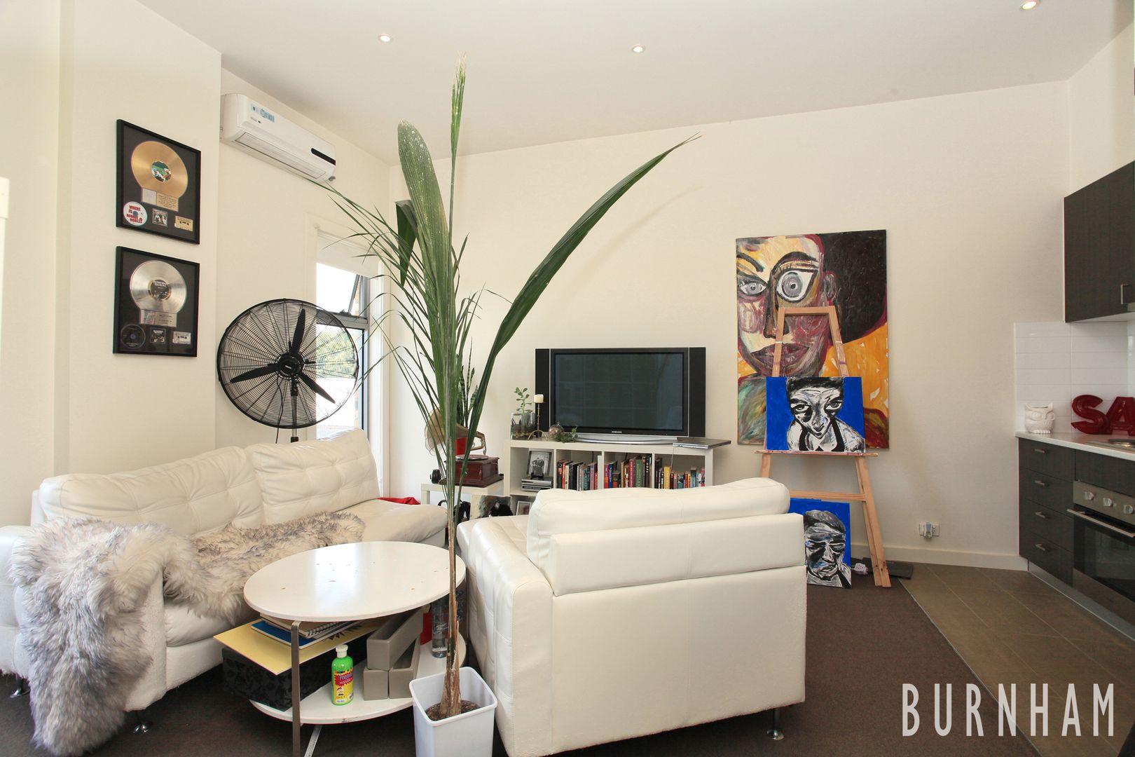 7/232 Nicholson Street, Footscray VIC 3011, Image 2