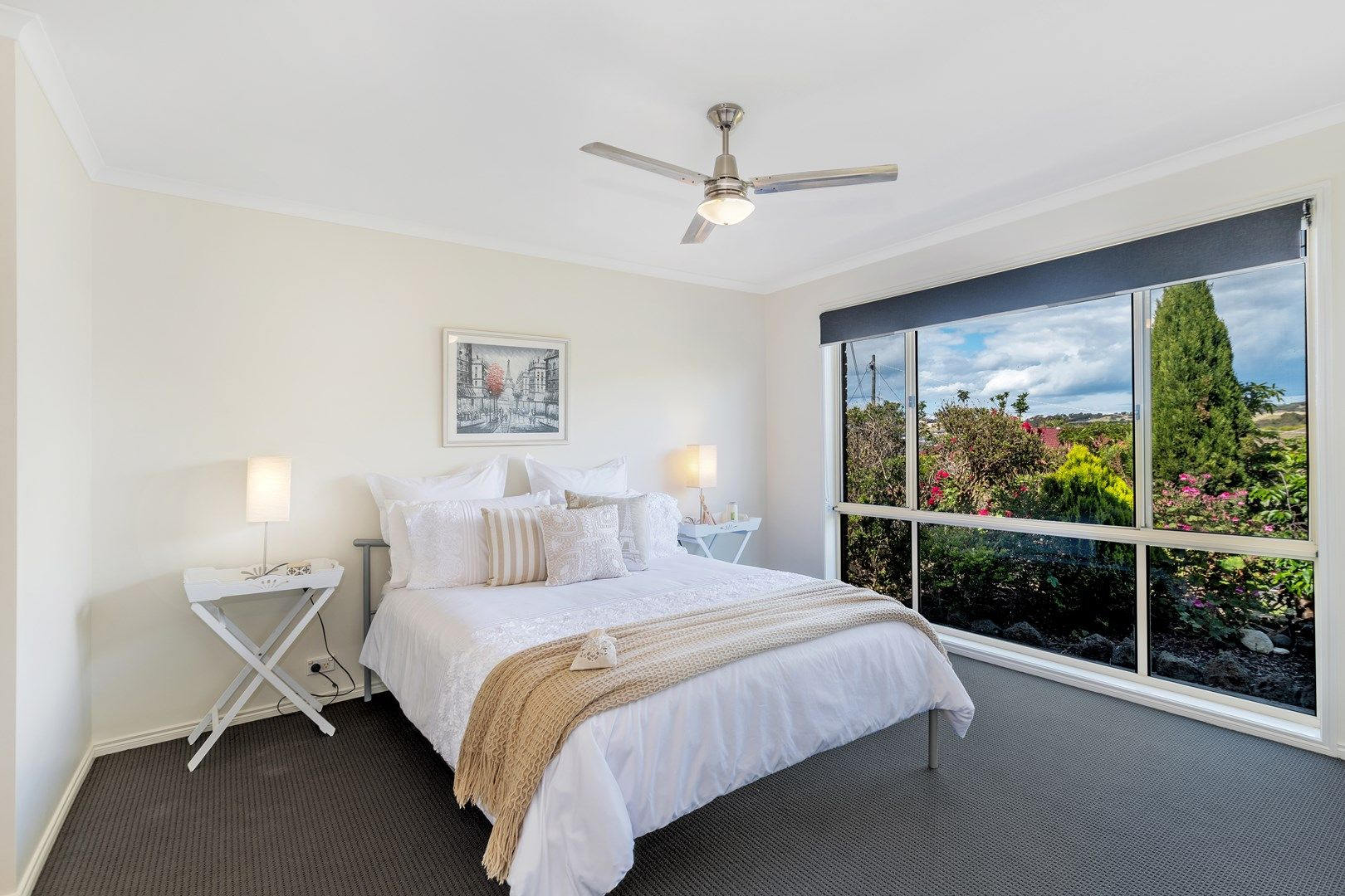 164 Beacon Point Road, Clifton Springs VIC 3222, Image 0