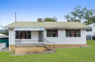 Picture of 16 Bank Lane, Quirindi NSW 2343