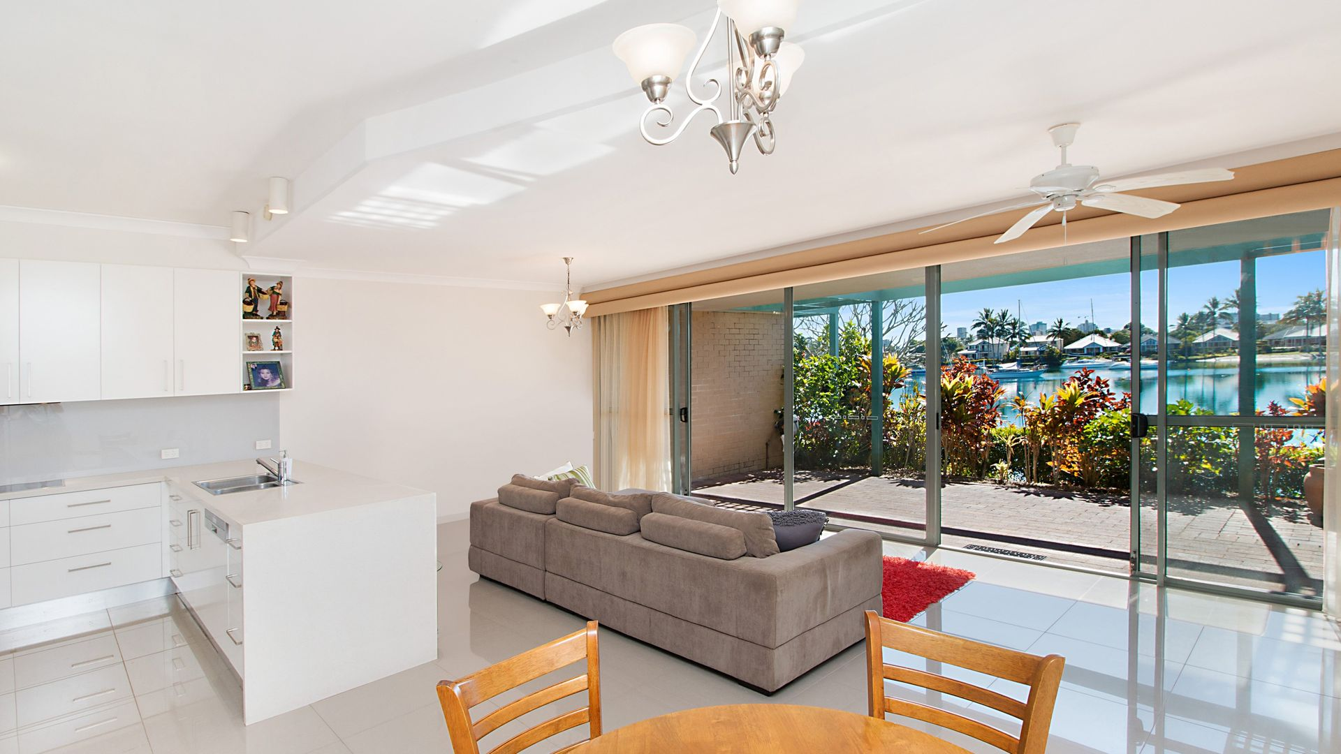 5/3 Island Drive, Tweed Heads NSW 2485, Image 2