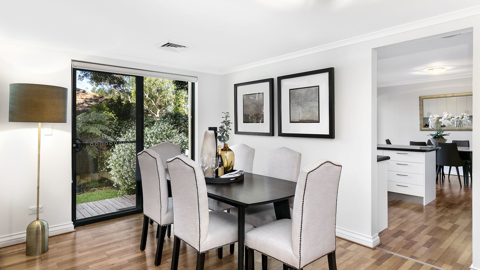 1/242 Longueville Road, Lane Cove NSW 2066, Image 2