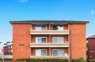 9/23 Romilly Street, Riverwood NSW 2210