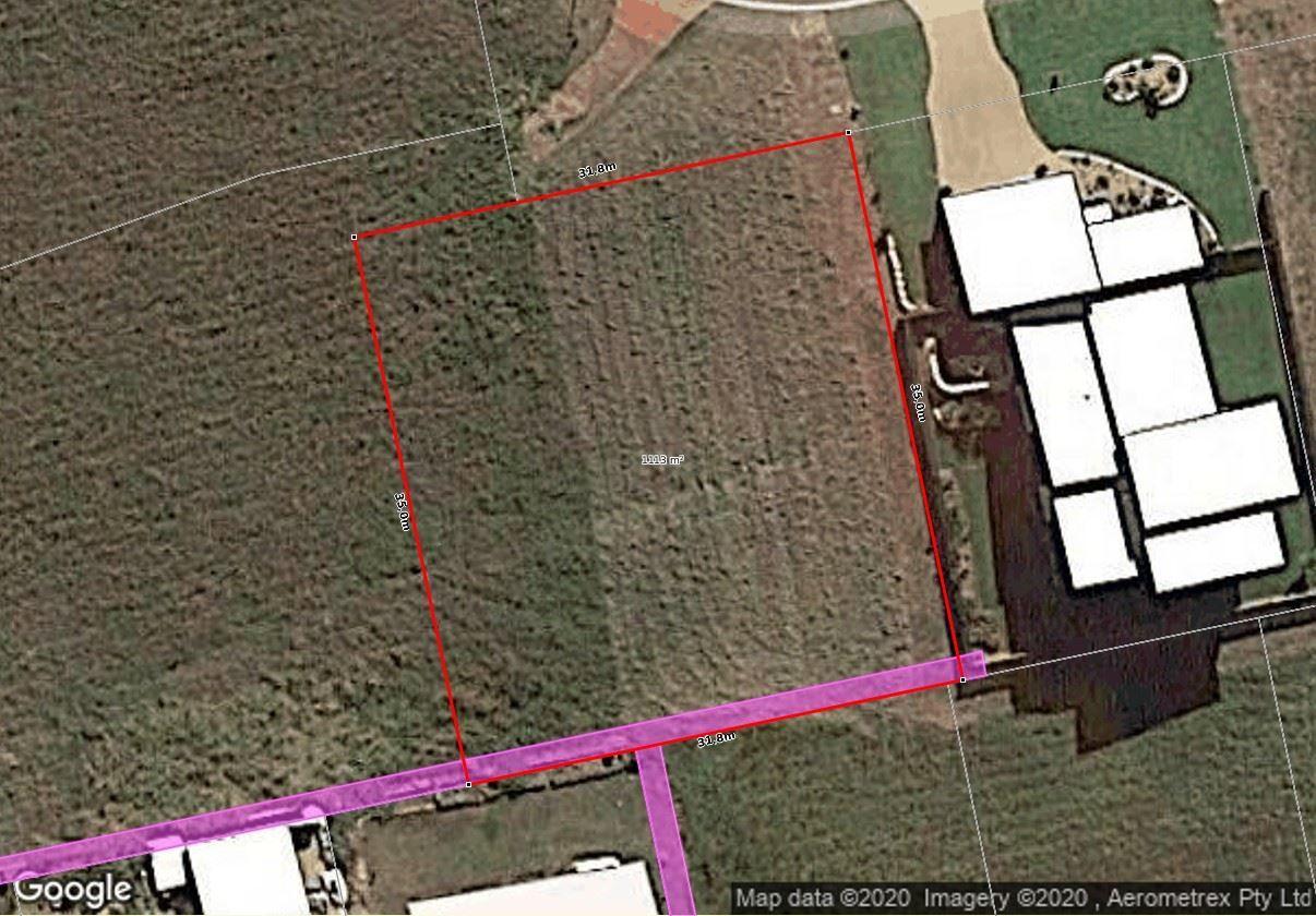 14 Livistonia Cres, Emu Park QLD 4710, Image 1