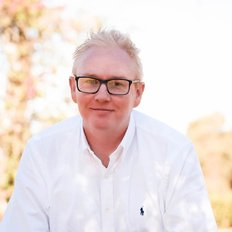 Craig Donkin, Sales Consultant