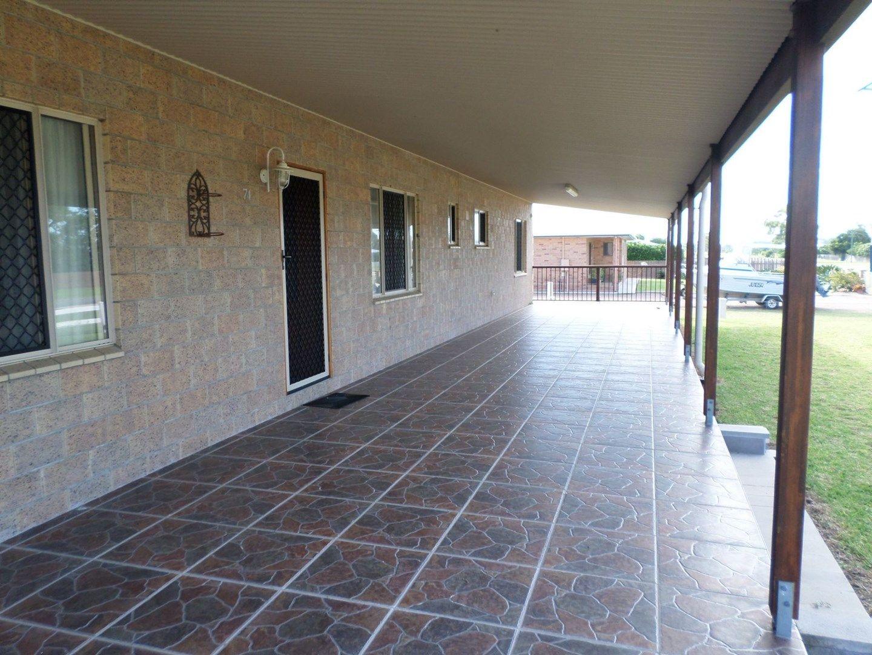 74-76 Flemington Rd, Bowen QLD 4805, Image 0