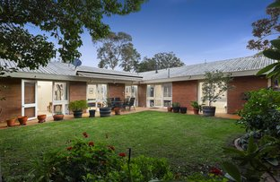 Picture of 7/20 Yuille Street, Brighton VIC 3186