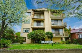 22/611 Kiewa Street, Albury NSW 2640