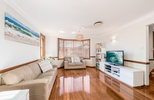 Picture of 5/6-8 Le Hane Plaza, Dolans Bay NSW 2229
