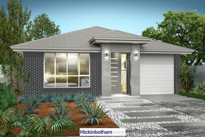 Picture of Lot 490 Heath Avenue, TEA TREE GULLY SA 5091