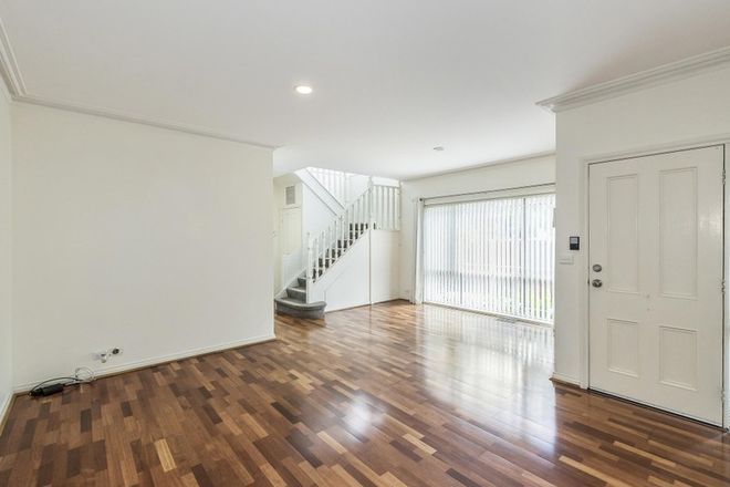 Picture of 10 Wentworth Avenue, SANDRINGHAM VIC 3191