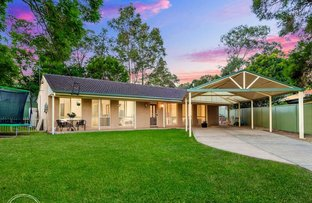 Picture of 5 Ascot Place, Wilberforce NSW 2756