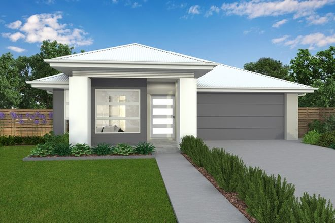 Picture of HOME ONLY, TERALBA NSW 2284