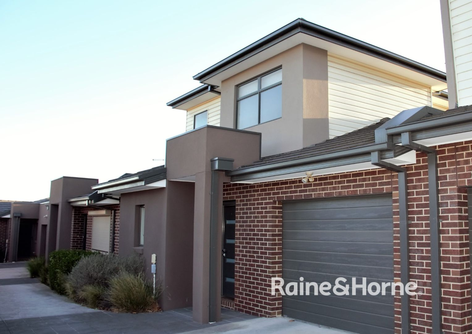 2/89 St Vigeons Road, Reservoir VIC 3073, Image 0