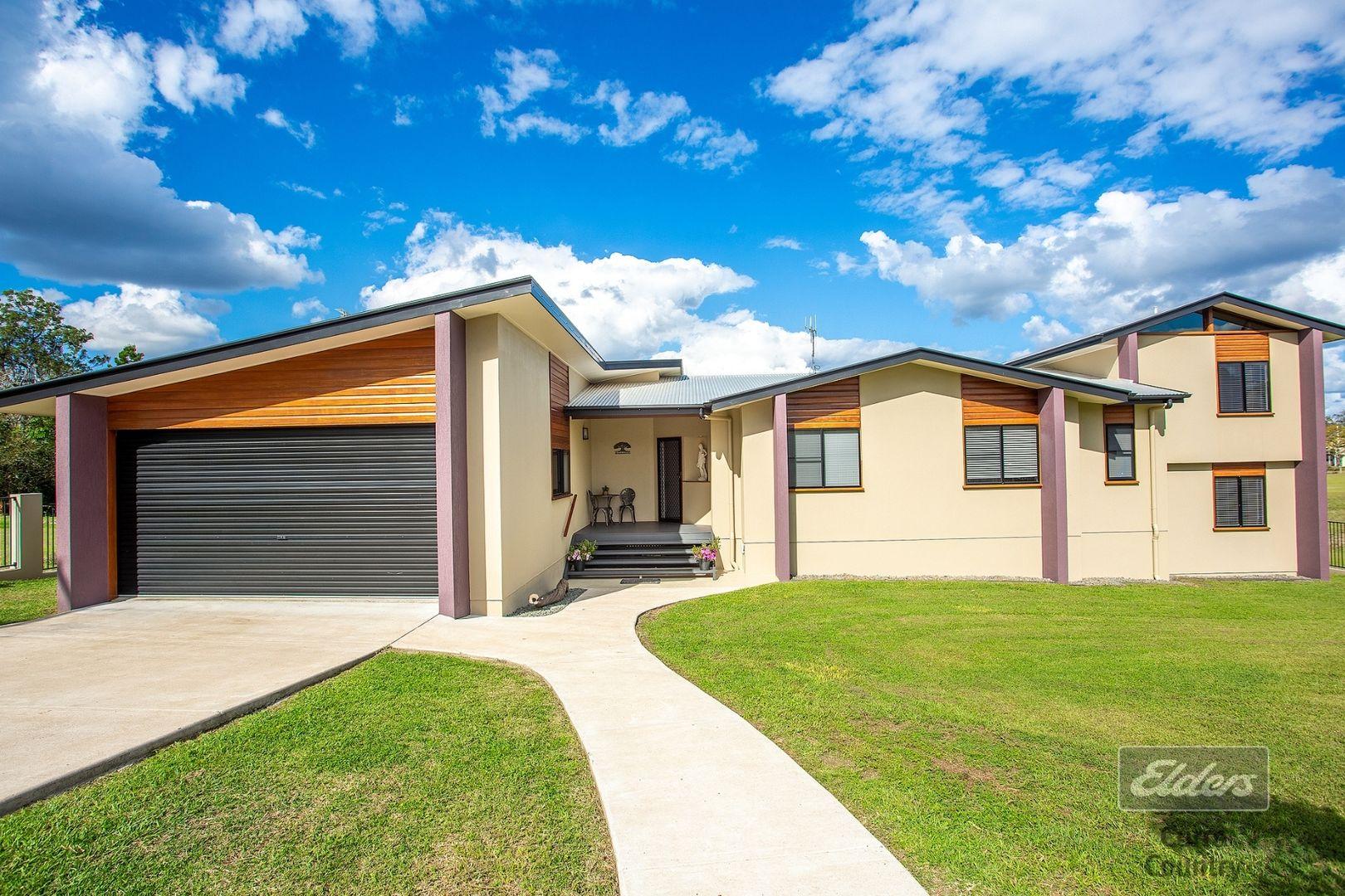 8 Price Street, Tiaro QLD 4650, Image 2