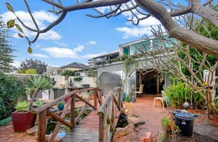 Picture of 5/9 Stone Street, South Perth WA 6151